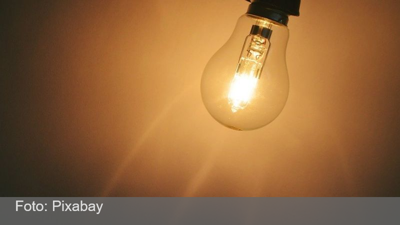 Conta de luz ainda precisa subir mais 27% para cobrir rombo, diz estudo