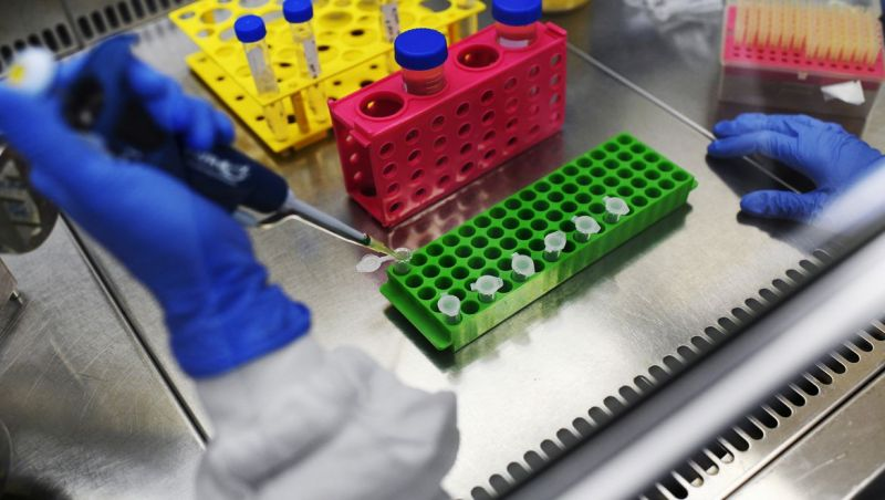 Patentes relativas ao combate à covid-19 serão priorizadas pelo INPI