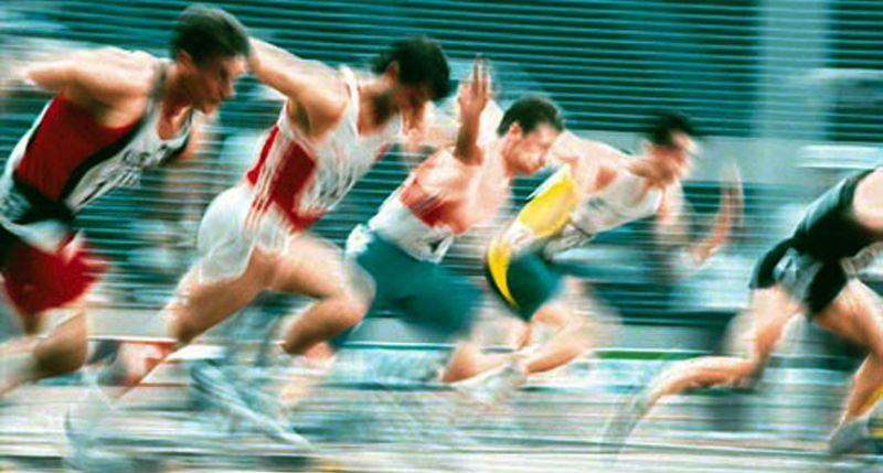 """Inscrições para a """"7ª Meia Maratona de Juiz de Fora"""" estão abertas"""