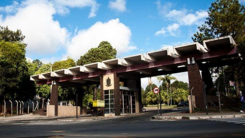 Conselho Superior da UFJF aprova retomada gradual das aulas presenciais