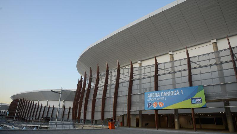 BNDES aprova processo que definirá concessão do Parque Olímpico