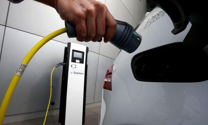 Venda de carros elétricos e híbridos no Brasil cresce 65% até maio