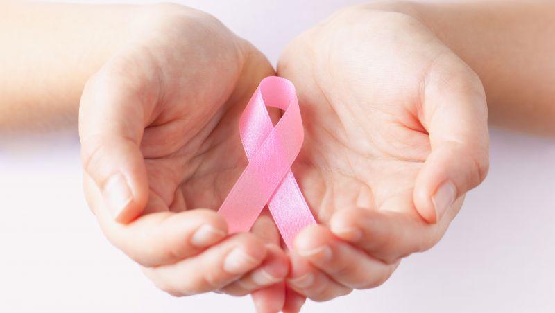 No dia de combate ao câncer, entidades defendem rapidez em diagnóstico