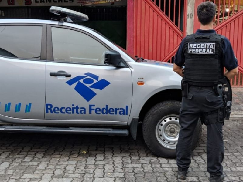 Operação da PF mira executivos da Cemig