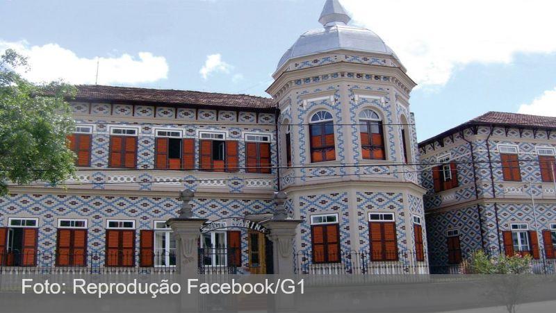 Justiça determina desconto na mensalidade de colégio durante a pandemia em Juiz de Fora