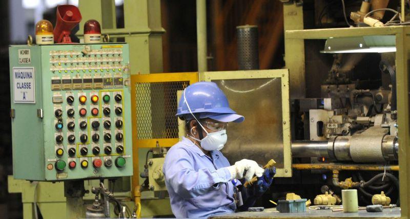 CNI identifica 17 novas barreiras comerciais a produtos brasileiros