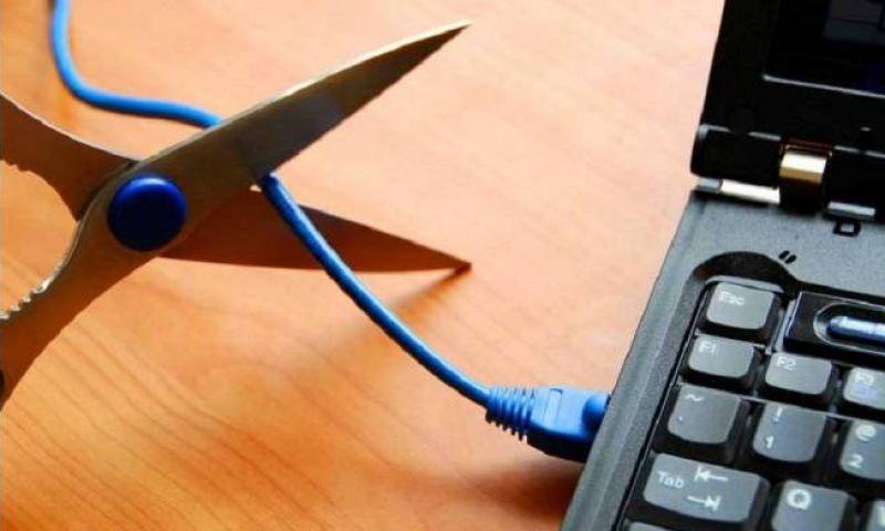 EUA acabam com neutralidade de rede nesta semana; como isso te afeta?