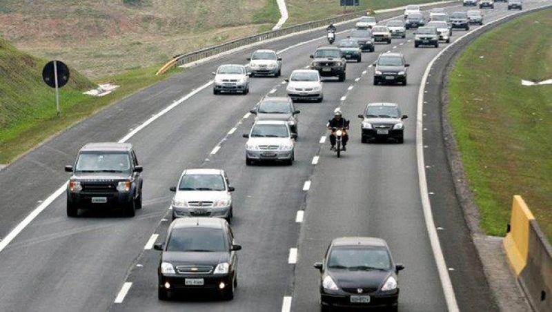 Motorista tem até esta segunda-feira para quitar a Taxa de Licenciamento do veículo