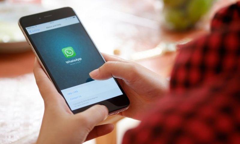 Novo golpe do FGTS alcança mais de 70 mil pessoas no WhatsApp em um dia
