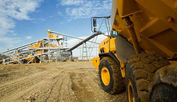 Resultado de imagem para reguladora da mineração