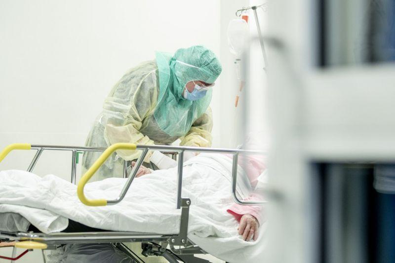 Minas Gerais deve alcançar o auge da pandemia em julho