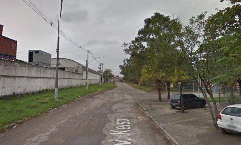 PM é sequestrado e levado para dentro de comunidade na Zona Norte do Rio