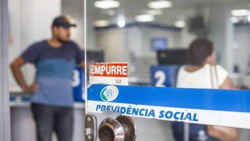 Déficit da Previdência seria 40% menor sem renúncias fiscais, diz relatório