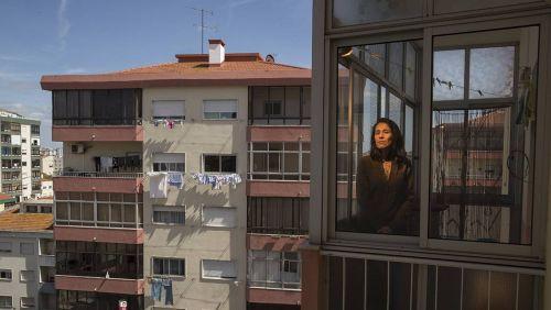 Morar em Portugal: o novo sonho da classe média brasileira