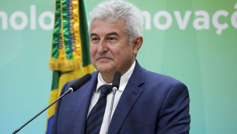 Pagamento de bolsas do CNPq está garantido este ano, diz governo