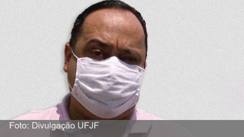 Juiz de Fora enfrenta pior momento da pandemia