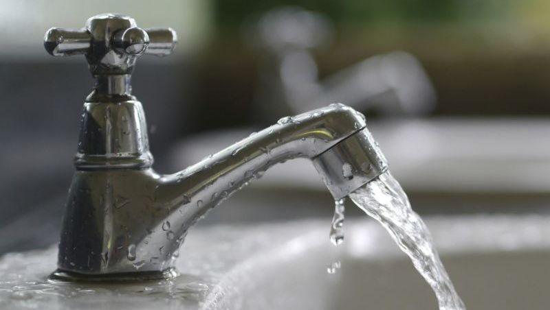 Interligação de rede pode afetar abastecimento de água no Bairro Sagrado Coração em JF nesta terça