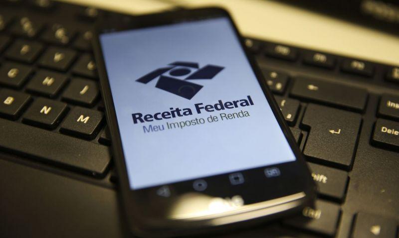 Receita inicia amanhã consulta ao primeiro lote do Imposto de Renda