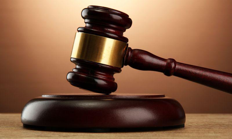 Homem é condenado a 15 anos por matar ex-namorada em JF