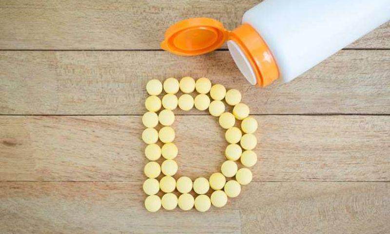 Vitamina D não é eficaz na prevenção do diabetes