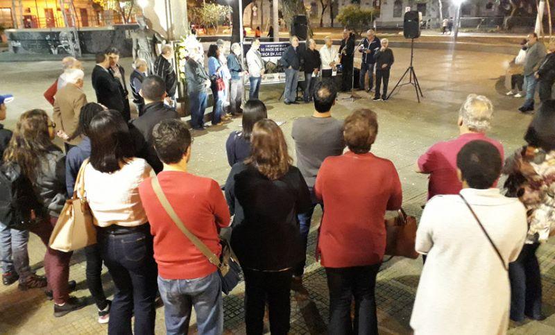 Pioneirismo – JF comemora 130 anos da inauguração da Usina de Marmelos