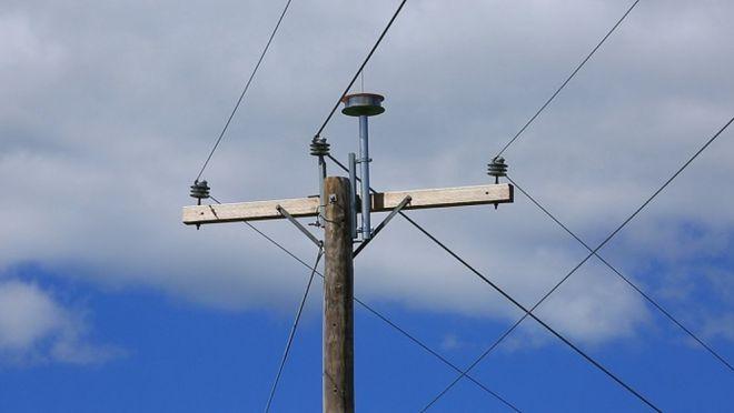 Operadora americana testa Internet de até 1 Gb/s por rede elétrica