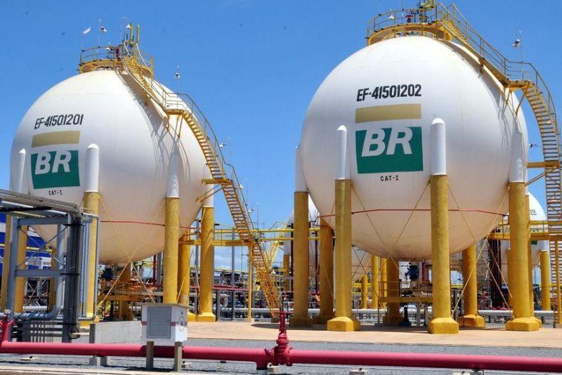 Resultado de imagem para Cade vai investigar suposto abuso da Petrobras no mercado de refino