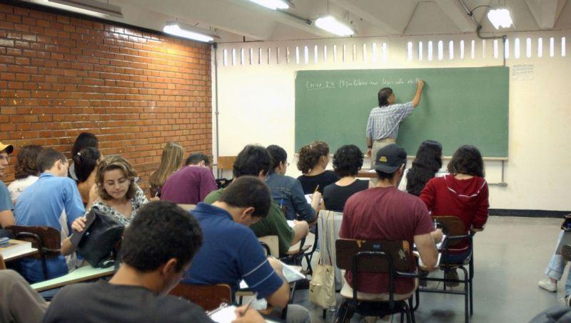 Inep: quase 300 instituições têm 'nota baixa' de qualidade