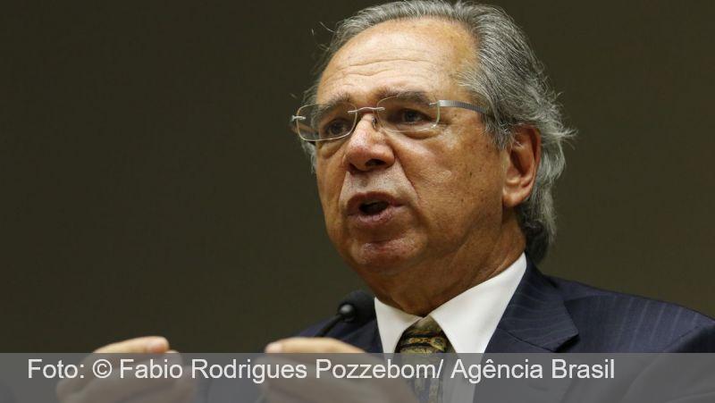 Economia com reforma administrativa deve chegar a R$ 300 bilhões