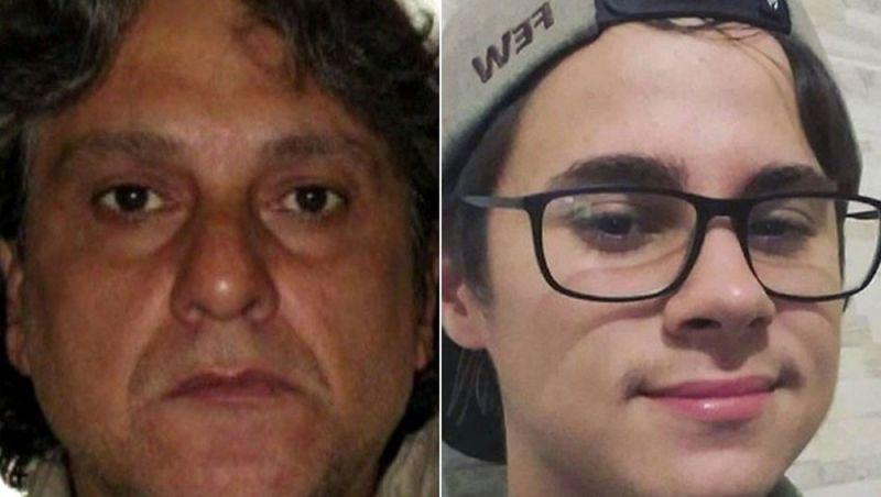 Após 15 dias, assassino de ator Rafael Miguel é procurado em 60 endereços em 6 estados