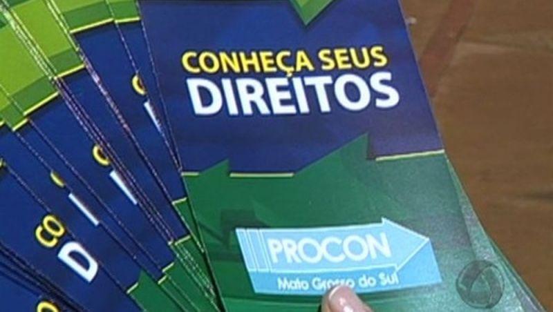 Procon alerta para atuação de falsos fiscais vendendo CDC em Juiz de Fora