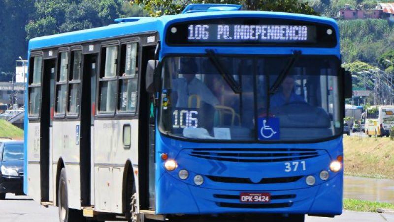 Settra/JF reforça mais linhas de ônibus