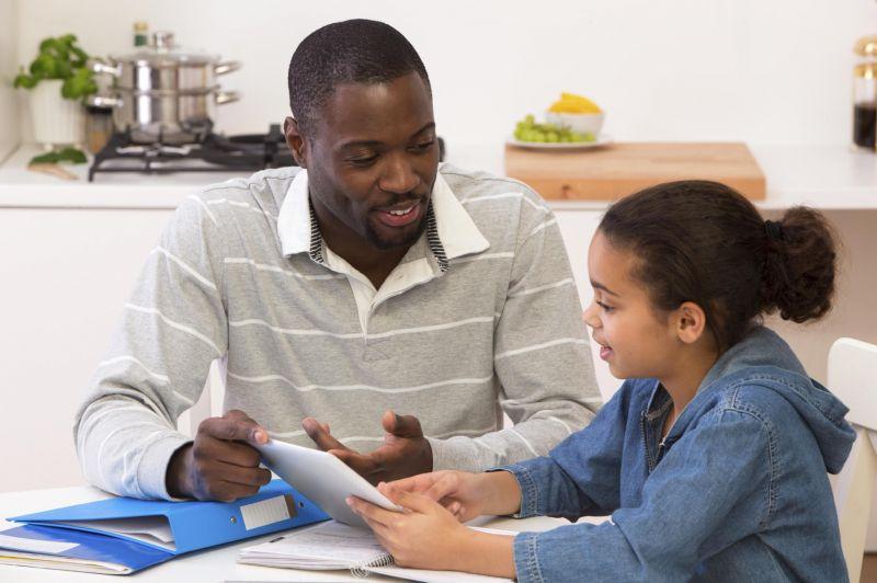 Educação em casa não substitui a escola, diz secretário do MEC