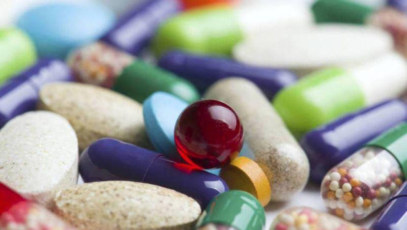 Inpi aceita patente de remédio para hepatite C