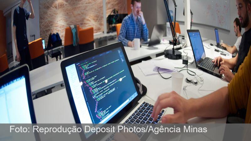 Governo de Minas oferece 25 mil vagas em cursos de qualificação profissional
