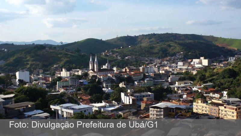 Macrorregião Sudeste avança para a Onda Amarela do 'Minas Consciente'; veja situação da Zona da Mata e Vertentes