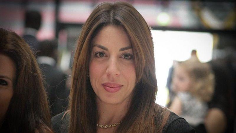 Dinheiro de propina foi lavado na reforma da casa de filha de Temer, diz PF