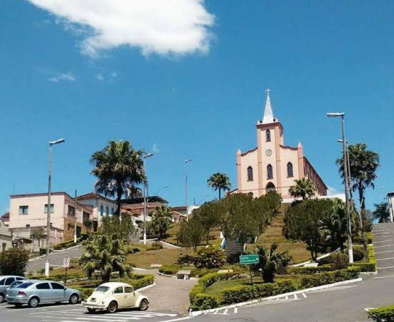 Prefeitura de Lima Duarte oferece vagas de níveis médio e superior