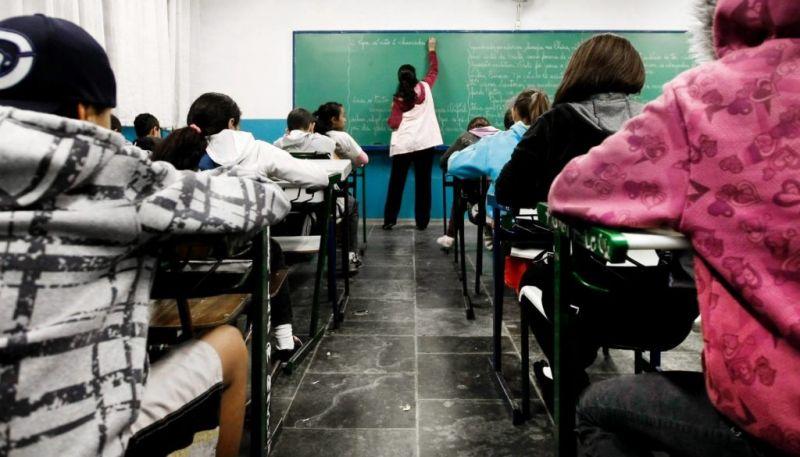 Ano letivo da rede estadual de Minas Gerais começa nesta segunda-feira