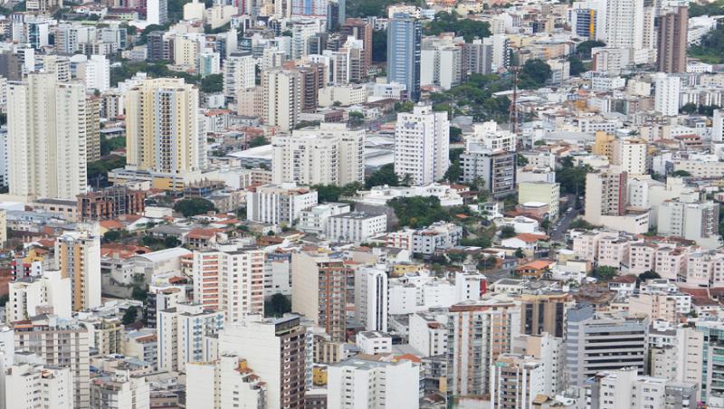 Índice usado em contratos de aluguel acumula taxa de 7,45% em 12 meses