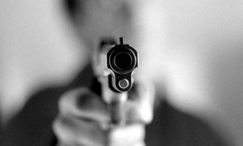 Homem é assassinado a tiros em São João Nepomuceno