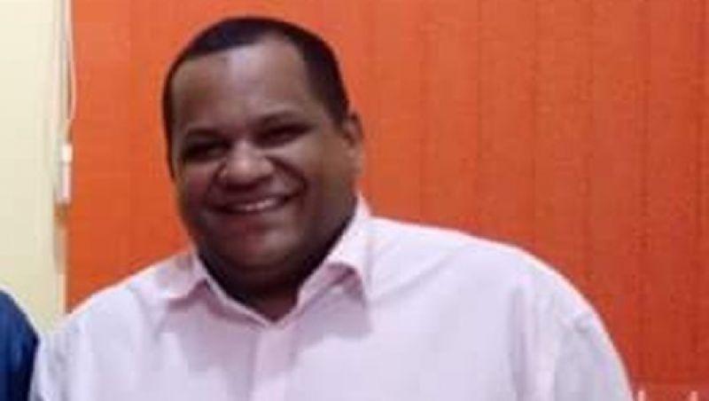 Secretário de Obras de Queimados é assassinado a tiros no Rio