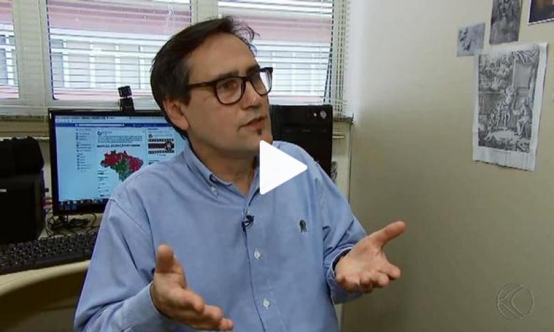 Cientistas políticos em Juiz de Fora avaliam resultados das eleições para deputados