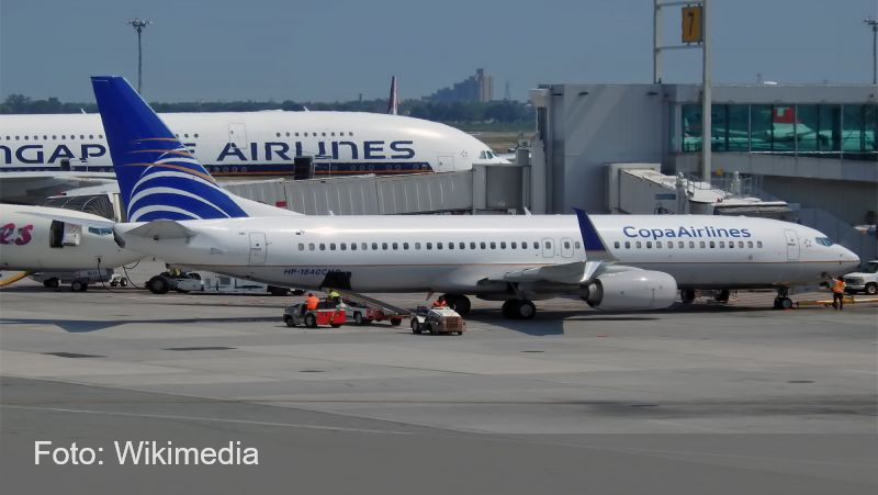 STJ nega retorno de dois brasileiros ao país sem teste de covid-19