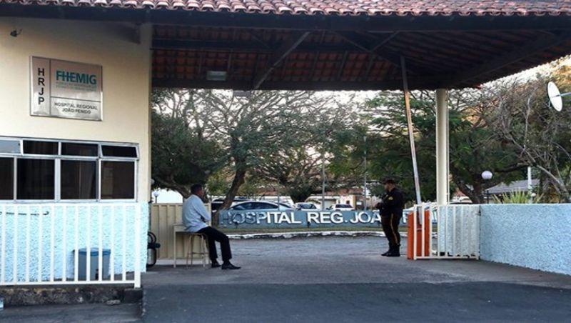 Ministério da Saúde já trata caso em JF como suspeito