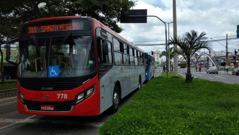 Conselho Municipal de Trânsito de Juiz de Fora se reúne para avaliar aumento da tarifa do ônibus