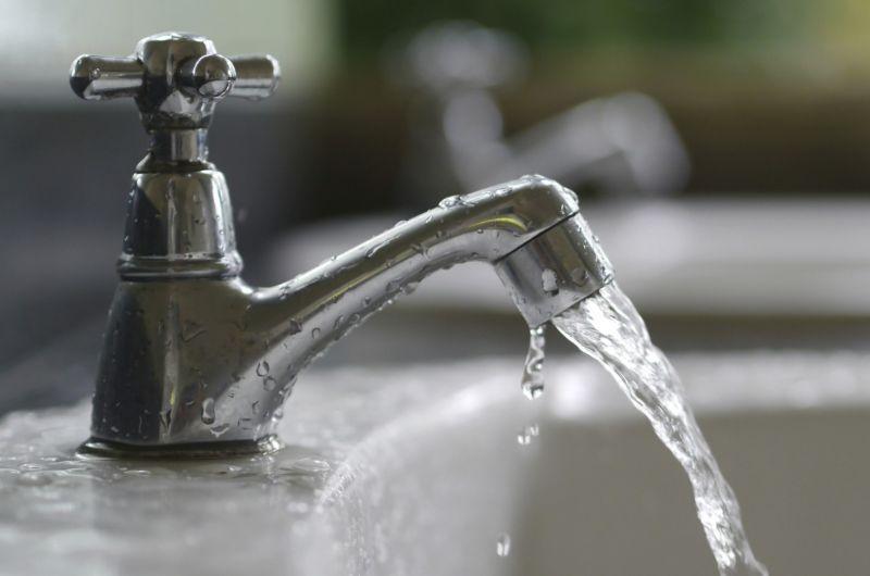 Interligação de nova rede em Benfica pode afetar abastecimento de água em parte da zona norte de JF na terça