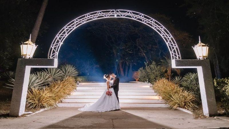 Casamento em tempos de pandemia: fornecedores apostam em empatia e flexibilidade para atender noivos
