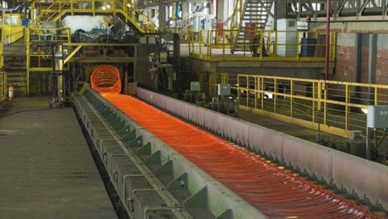 ArcelorMittal abre inscrições para Programa de Estágio 2019 com vagas também para JF