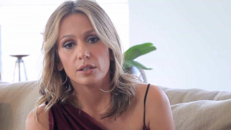 'Quero que as pessoas acordem', diz Luisa Mell após contrair COVID-19